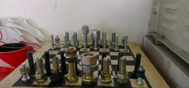 scacchi-fai-da-te