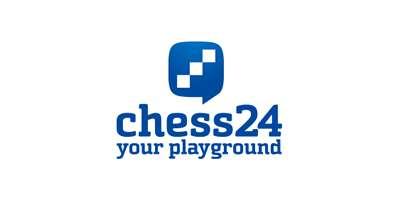 chess2425