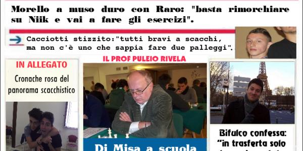 tuttoscacc-episodio-02